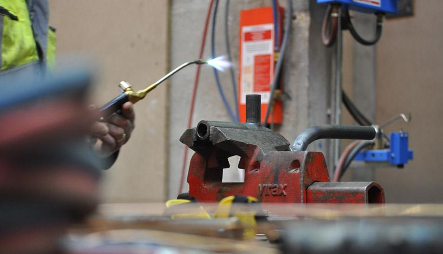 Bac Professionnel Technicien de Maintenance des Systèmes Energétiques et Climatiques
