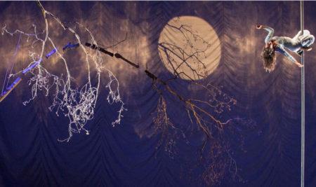 Cirque Plume : la dernière saison